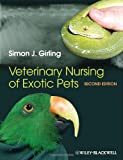 Veterinary Nursing of Exotic Pets