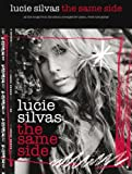 Various Lucie Silvas The Same Side Pvg