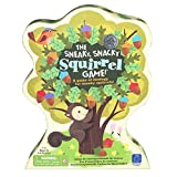 Educational Insights The Sneaky, Snacky Squirrel Game (Toy)