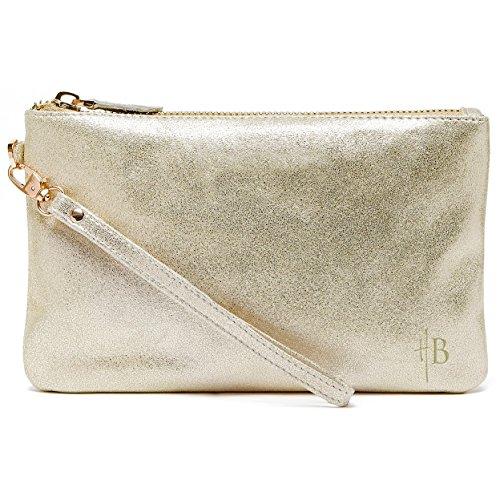 mighty-purse-von-handbag-butler-in-gold-shimmer