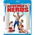 Revenge of the Nerds [1984] - Timothy Busfield, Robert Carradine, Curtis Armstrong, Andrew Cassese, Anthony Edwards
