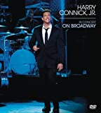 In Concert on Broadway