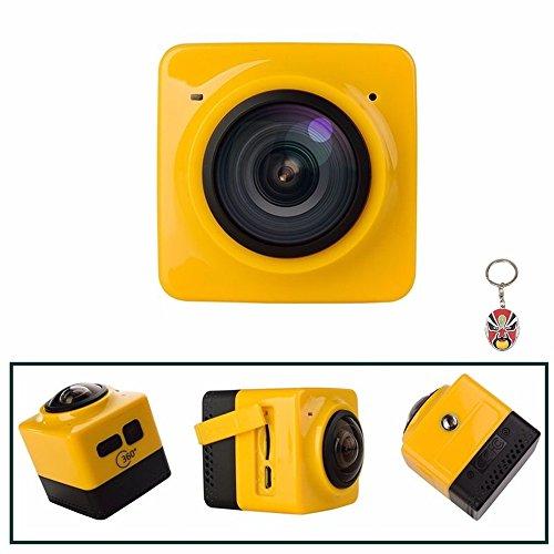 boblov-cube-360-sports-video-kamera-wifi-h264-12801042-360-grad-panorama-kamera-mit-keychain-gelb