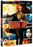 Burn Up [Import anglais]