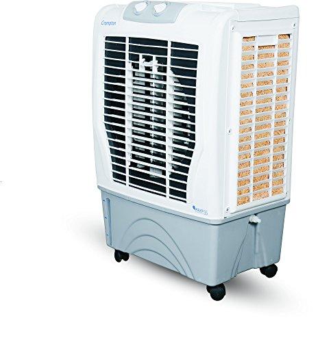 Crompton Greaves Aqua Cool CG-DAC554 55L Air Cooler