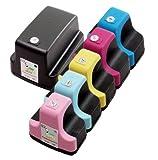 HP PhotoSmart C5100, C5140, C6250,