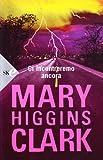 echange, troc Mary Higgins Clark - Ci incontreremo ancora