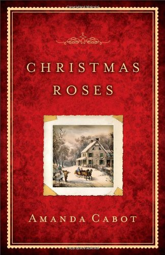 Image of Christmas Roses