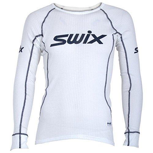 swix-racex-bodyw-ls-bright-white