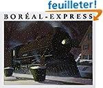 Bor�al-express