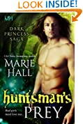 Huntsman's Prey (Kingdom Series Book 7)