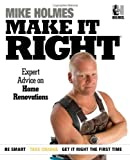 Make It Right: Inside Home Renovation