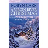A Virgin River Christmasby Robyn Carr