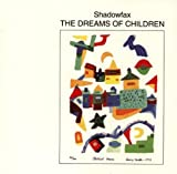Dreams of Children by Windham Hill Records