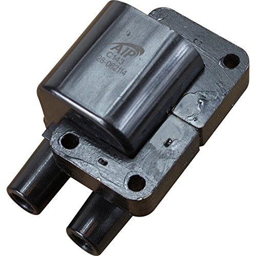 brand-new-ignition-coil-pack-complete-v8-v6-and-4cyl-oem-fit-c143