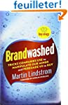 Brandwashed: Tricks Companies Use to...
