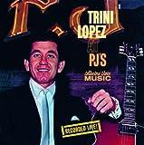 echange, troc Trini Lopez - At Pj'S