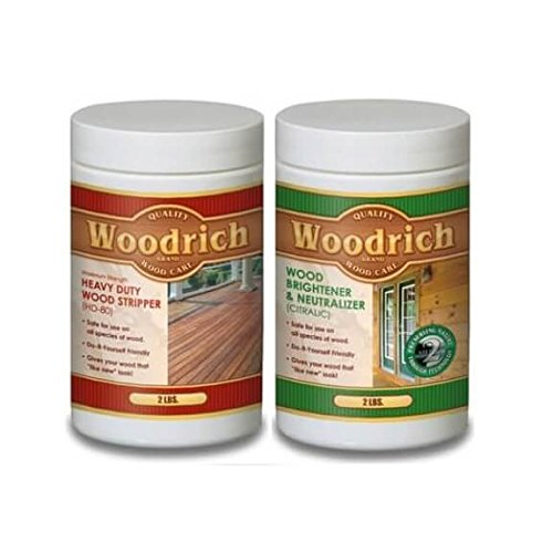heavy-duty-wood-stripper-and-wood-cleaner-kit-for-wood-decks-wood-fences-wood-siding-and-log-cabins-