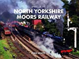 Mike Heath Spirit of the North Yorkshire Moors Railway