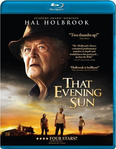 That Evening Sun [Night Cover] [Blu-ray] by IMAGE ENTERTAINMENT