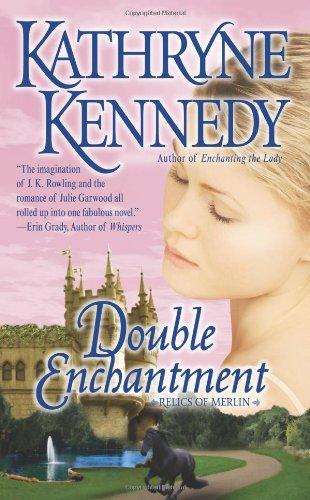 Image of Double Enchantment