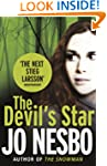 The Devil's Star: A Harry Hole thrill...