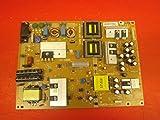 VIZIO E500i-B1 715G6100-P02-003-002