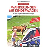 "Wand. Kinderwagen Bayer. Hausbergevon ""Robert Theml"""