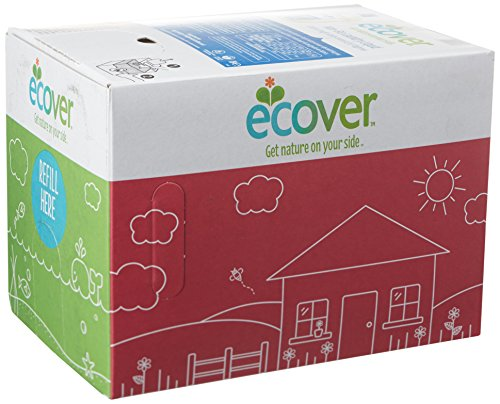 ecover-non-biological-laundry-liquid-refill-15-litres