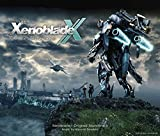 XenobladeX Original