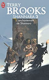L' enchantement de Shannara