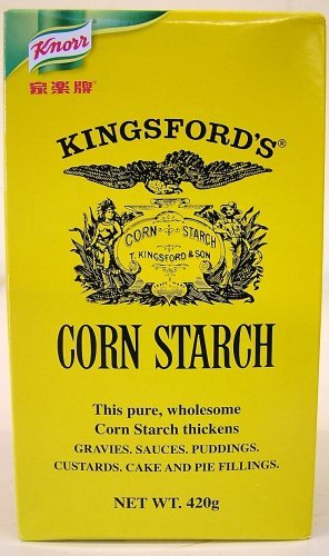 knorr-kingsfords-corn-starch-454gm
