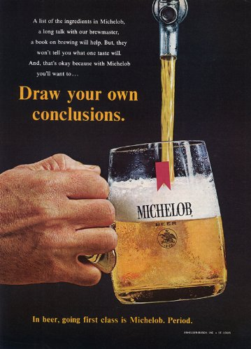 michelob-beer-4-stampa-artistica