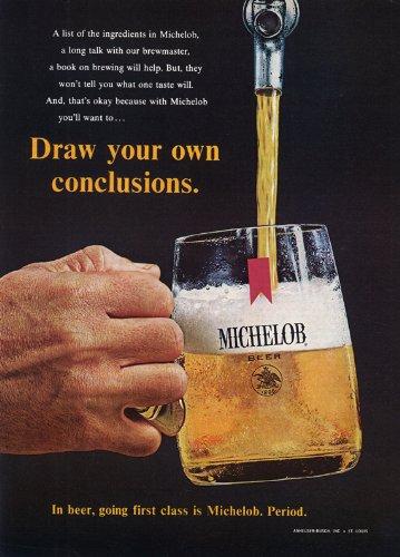 michelob-diseno-de-jarra-de-cerveza-4