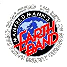 manfred mann's earth band vol.1