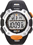 Timex Ironman Triathlon 30 Lap Shock Resistant Strap Watch - T5F821SU