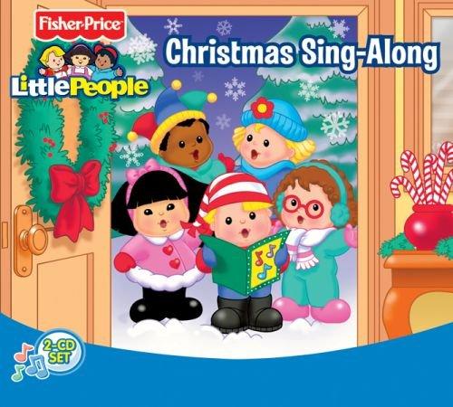 fisher-price-christmas-sing-along-2dp