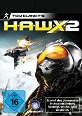Tom Clancy's H.A.W.X. 2 als PC Download für Windows 7 / Vista / XP ab 8,97 Euro