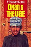 img - for Oman and UAE Insight Guide (Insight Guides) book / textbook / text book