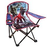 Disney Avengers Camp Chair
