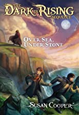 Over Sea, Under Stone