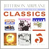 Original Album Classics [5 CDs] (US ARTWORK)