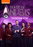 House of Anubis: Touchstone of Ra