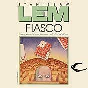 Fiasco | [Stanislaw Lem]
