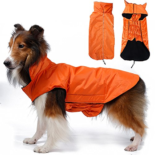 large-dog-coat-jackets-waterproof-fleece-lined-winter-warmer-clothes-for-extra-large-dogs-raincoat-l