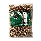 比嘉製茶 月桃茶(50g)×2P