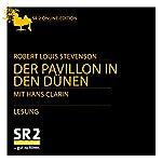 Der Pavillon in den Dünen | Robert Louis Stevenson