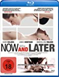 Now and Later [Blu-ray]