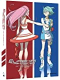Eureka Seven: Part Two