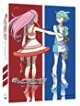 Eureka Seven - Part Two